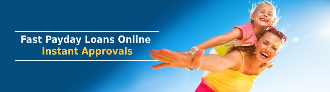 payday advance personal loans smartphone 's
