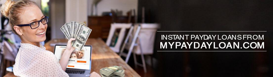 ways to borrow profit within 0 interest