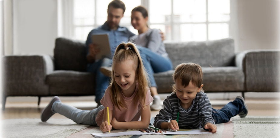 cash advances direct lenders cheerful family